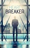 Heartbreaker / Harbor City Bd.1 (eBook, ePUB)