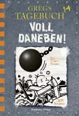 Gregs Tagebuch 14 (eBook, PDF)