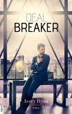 Dealbreaker / Harbor City Bd.3 (eBook, ePUB)
