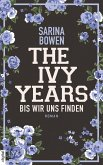 The Ivy Years - Bis wir uns finden (eBook, ePUB)