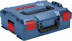 Bosch GSA 18V-Li Compact Akku-Säbelsäge