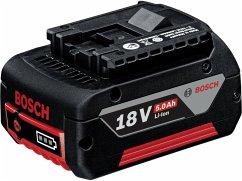 Bosch GBA 18V 5.0Ah Akku