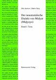Der neuaramäische Dialekt von Midyat (Mi¿yoyo) (eBook, PDF)