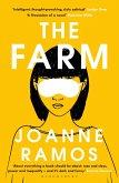 The Farm (eBook, ePUB)