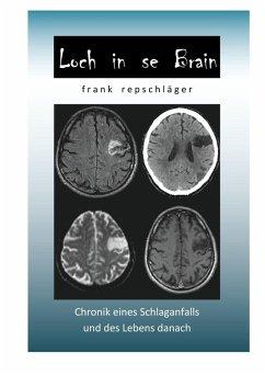 Loch in se Brain (eBook, ePUB)