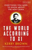 The World According to Xi (eBook, ePUB)