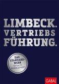 Limbeck. Vertriebsführung. (eBook, PDF)