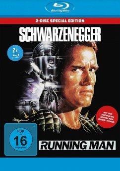 Running Man BLU-RAY Box