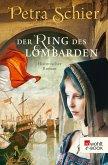 Der Ring des Lombarden / Aleydis de Bruinker Bd.2 (eBook, ePUB)