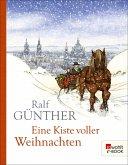 Eine Kiste voller Weihnachten (eBook, ePUB)