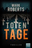 Totentage (eBook, ePUB)