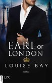 Earl of London / Kings of New York Bd.5 (eBook, ePUB)