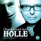 Hölle (MP3-Download)