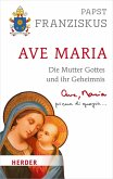 Ave Maria (eBook, ePUB)