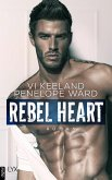 Rebel Heart / Rush Bd.2 (eBook, ePUB)