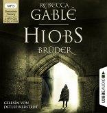 Hiobs Brüder, 2 MP3-CD