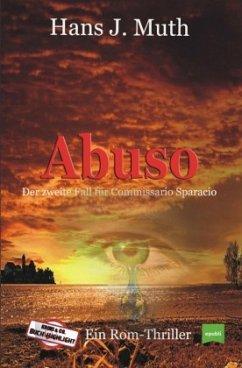ABUSO - Muth, Hans J.