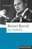 Rainer Barzel