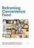 Reframing Convenience Food