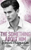 The Something About Him / Opposites Attract Bd.4