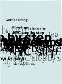 NYC step by step
