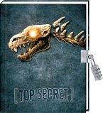 Tagebuch - Rulantica - Top Secret