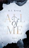 All of Me / Finding Me Duet Bd.1