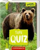Tiere-Quiz