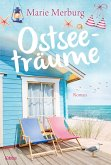 Ostseeträume / Rügen-Reihe Bd.4