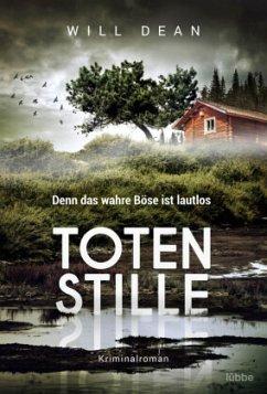 Totenstille - Dean, Will
