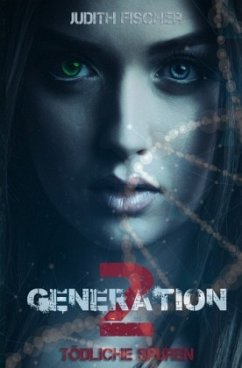 Generation Two - Krohn, Judith