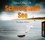 Schweigende See / Kommissar John Benthien Bd.7 (6 Audio-CDs)