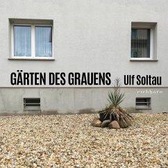 Gärten des Grauens - Soltau, Ulf