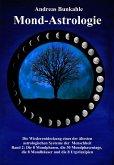 Mond-Astrologie 02