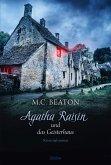 Agatha Raisin und das Geisterhaus / Agatha Raisin Bd.14