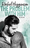 The Problem With Him / Opposites Attract Bd.3