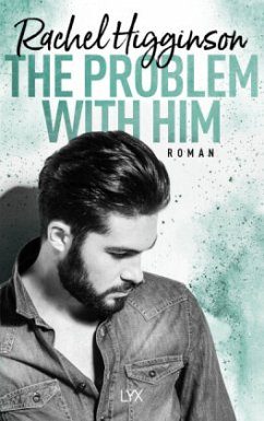 The Problem With Him / Opposites Attract Bd.3 - Higginson, Rachel