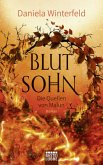 Blutsohn / Die Quellen von Malun Bd.2