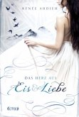 Das Herz aus Eis und Liebe / Mariko Bd.2