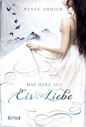 Buch-Reihe Mariko