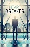 Heartbreaker / Harbor City Bd.1