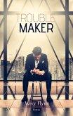 Troublemaker / Harbor City Bd.2