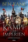 Kampf der Imperien Bd.1