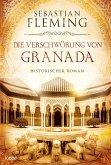Die Verschwörung von Granada