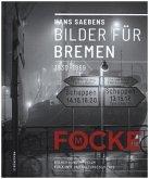 Bilder für Bremen - Hans Saebens