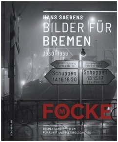 Hans Saebens - Walter, Karin