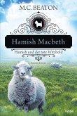 Hamish Macbeth und der tote Witzbold / Hamish Macbeth Bd.7