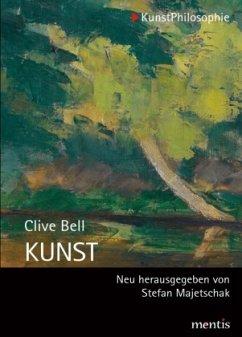 Kunst - Bell, Clive