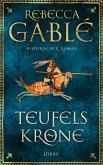 Teufelskrone / Waringham Saga Bd.6