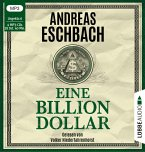 Eine Billion Dollar, 4 MP3-CDs